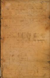Sancti Thomae Aquinatis ex Ordine Praedicatorum ... Praeclarissima Commentaria in Libros Meteorologicorum Aristotelis