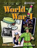 World War I PDF