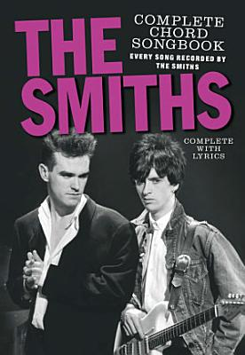 The Smiths Complete Chord Songbook PDF