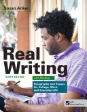 Real Writing with Readings PDF