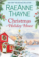 Download Christmas at Holiday House Book