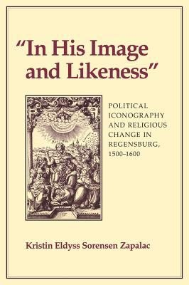 In His Image and Likeness PDF