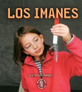 Los imanes (Magnets)