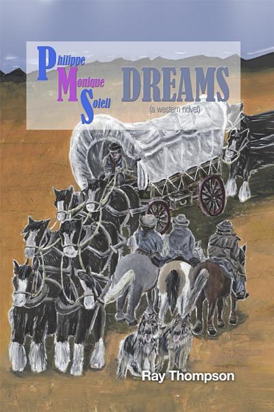 P  M  S  Dreams