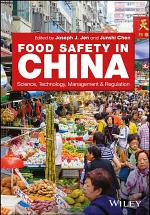 Food Safety in China