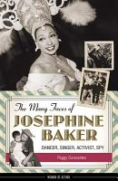 The Many Faces of Josephine Baker PDF