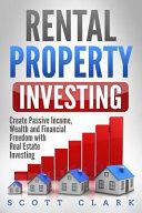 Rental Property Investing