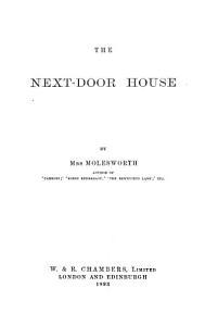 The Next door House