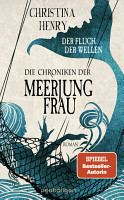 Die Chroniken der Meerjungfrau   Der Fluch der Wellen PDF