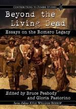 Beyond the Living Dead