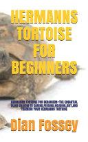 Hermanns Tortoise for Beginners