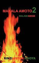 Makala Amoto 2