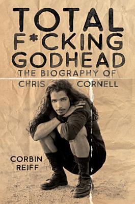 Total F cking Godhead