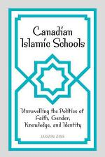 Canadian Islamic Schools