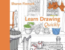 Learn Drawing Quickly PDF
