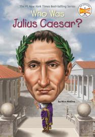 Who Was Julius Caesar