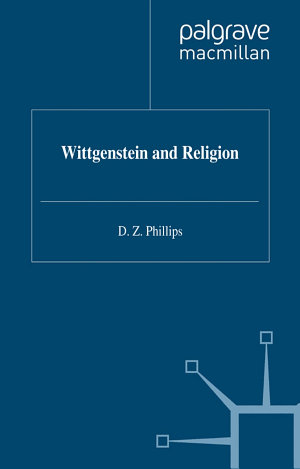 Wittgenstein and Religion