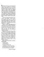Outpost on Apollo's Moon