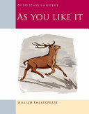 As You Like It  2009 Edition  PDF