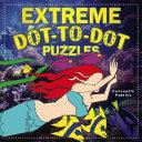 Extreme Dot To Dot Puzzles Book PDF