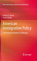 American Immigration Policy PDF