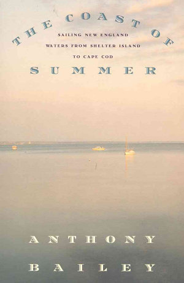 The Coast of Summer