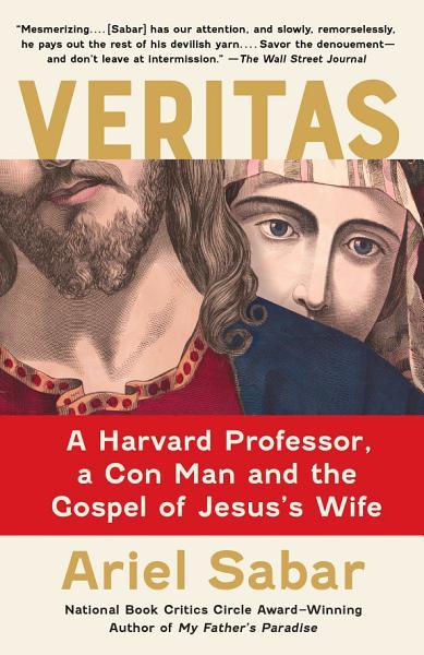 Download Veritas Book