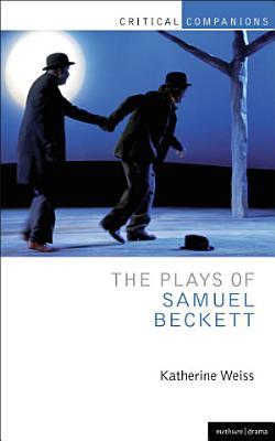 The Plays of Samuel Beckett PDF