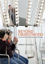 Beyond Objecthood