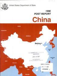 Post Report PDF