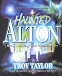 Haunted Alton