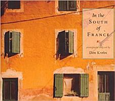 In the South of France PDF