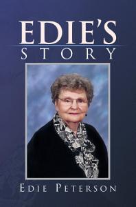 Edie s Story PDF
