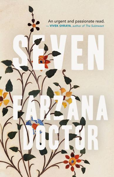 Download Seven Book