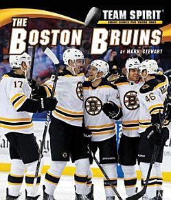 Boston Bruins  The PDF
