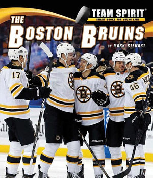 Boston Bruins  The PDF