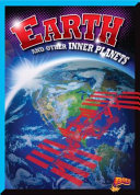Earth and Other Inner Planets
