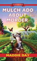 Mulch Ado about Murder PDF