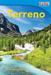 Terreno (Land)