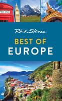 Rick Steves Best of Europe PDF
