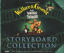 Wallace   Gromit  The Wrong Trousers PDF