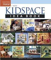 New Kidspace Idea Book PDF
