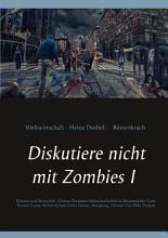 Diskutiere nicht mit Zombies I PDF
