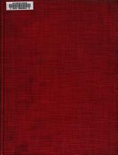 Motor West: Volume 27