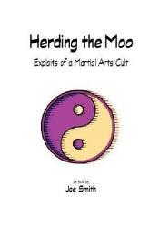 Herding the Moo PDF
