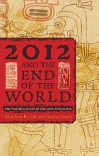 2012 and the End of the World PDF