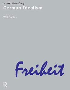 Understanding German Idealism PDF