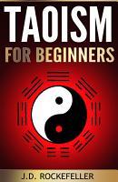Taoism for Beginners PDF