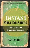 Instant Millionaires PDF