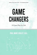 Game Changers PDF
